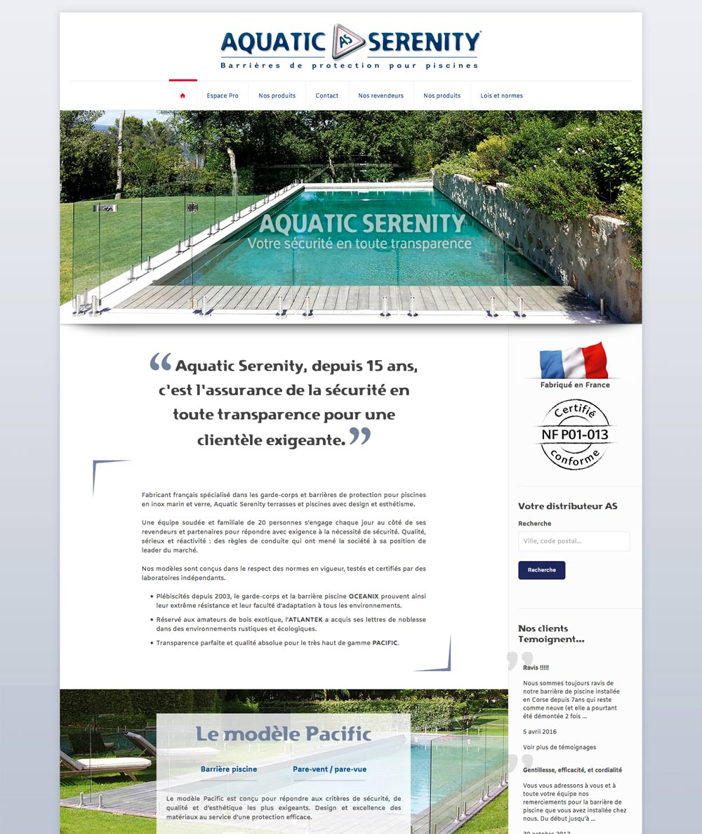 aquatic-serenity-site